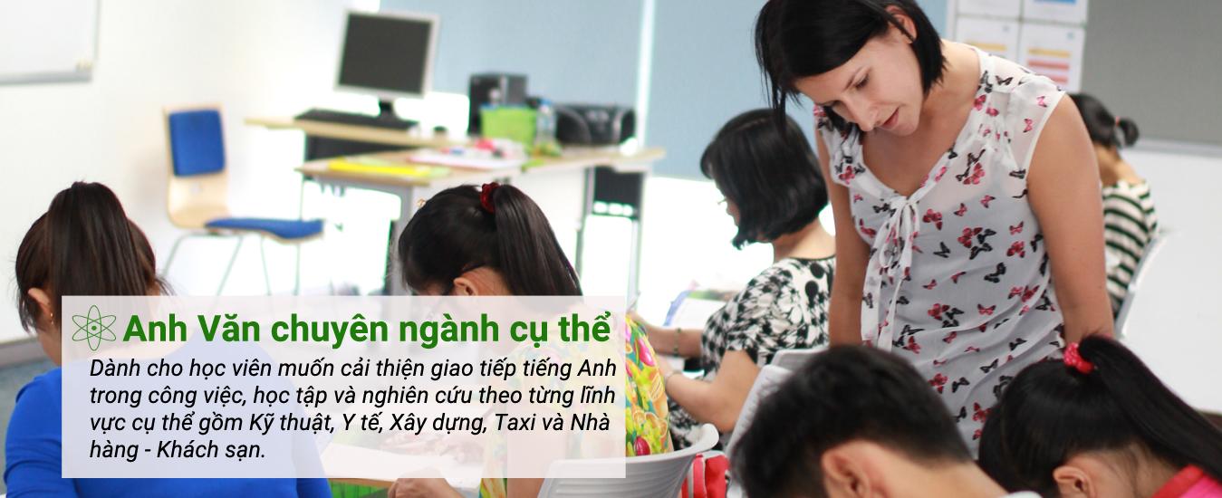 anh-van-chuyen-nganh-cu-the