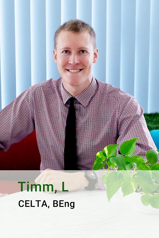 timm-l