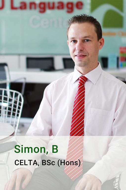 simon-brown