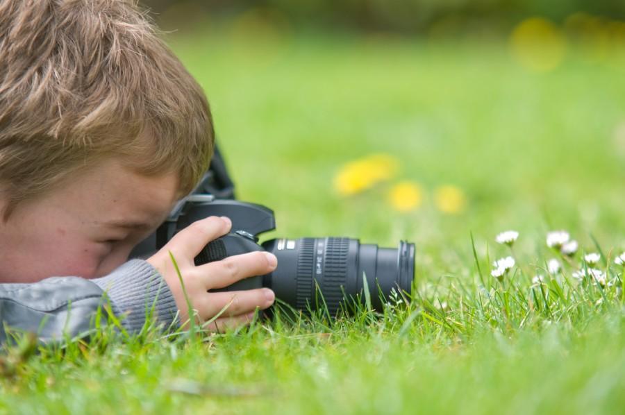 photographer-macro-man