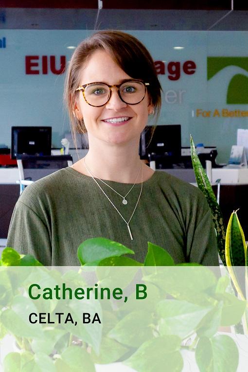catherine-b