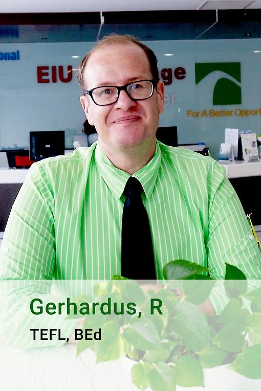 gerhardus-r
