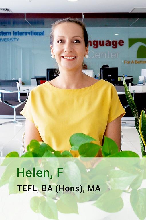 helen-f