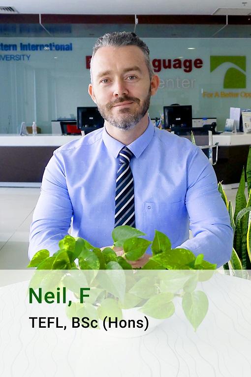 neil-f
