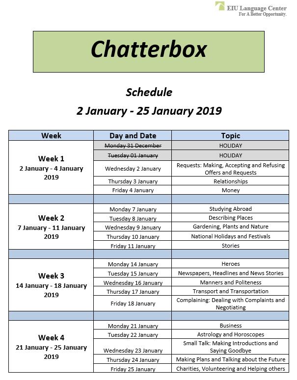 chu-de-chatterbox-thang-1-2019