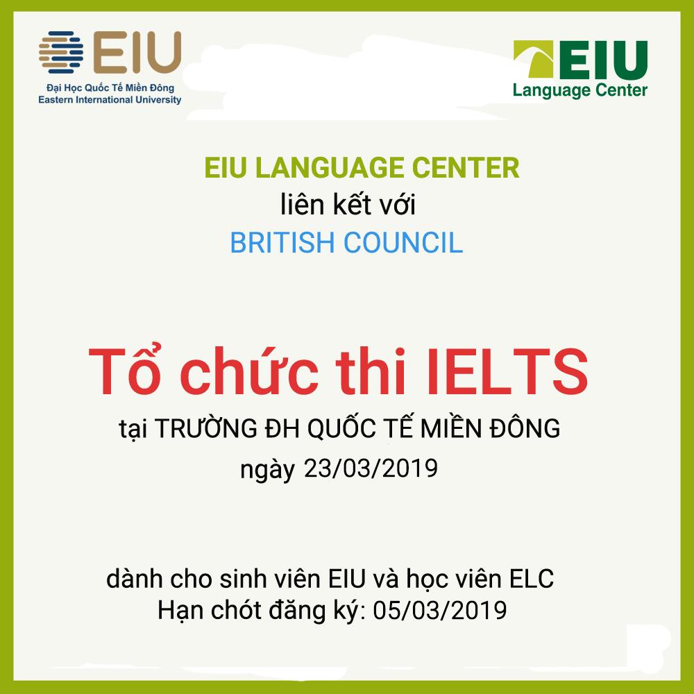 thong-bao-ky-thi-ielts-thang-3-2019