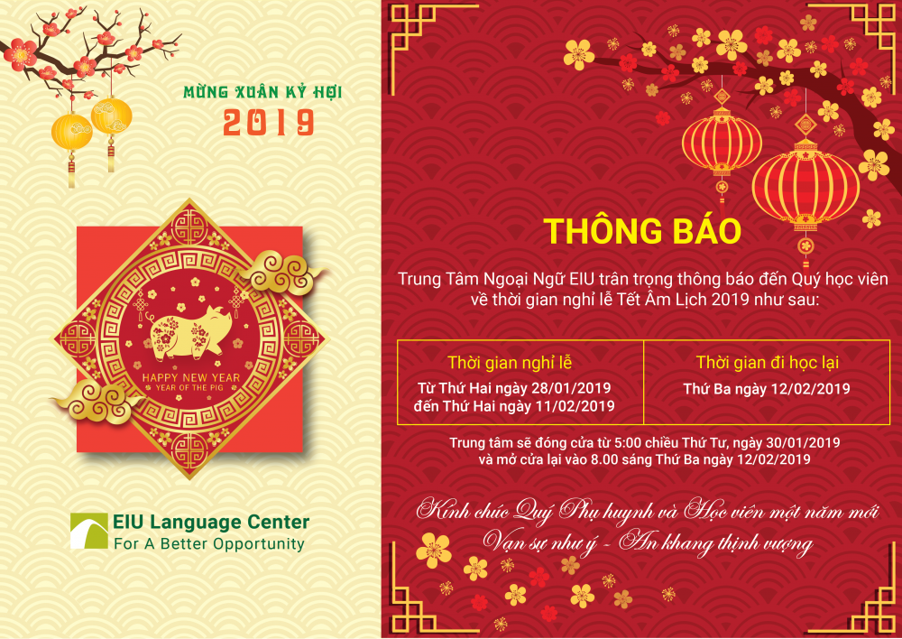 thong-bao-nghi-tet-2019