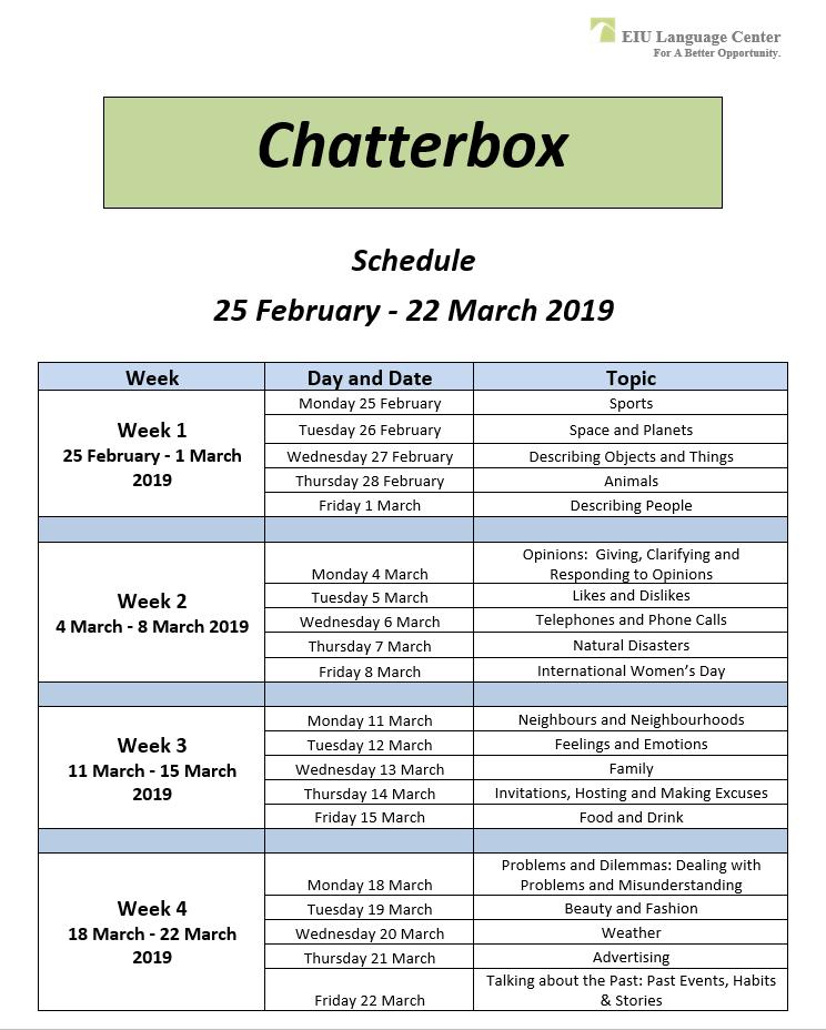 chu-de-chatterbox-thang-3-2019