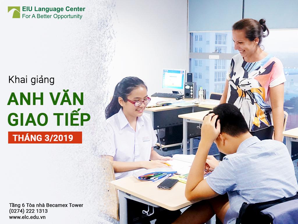 khai-giang-anh-van-giao-tiep-binh-duong-eiu-language-center