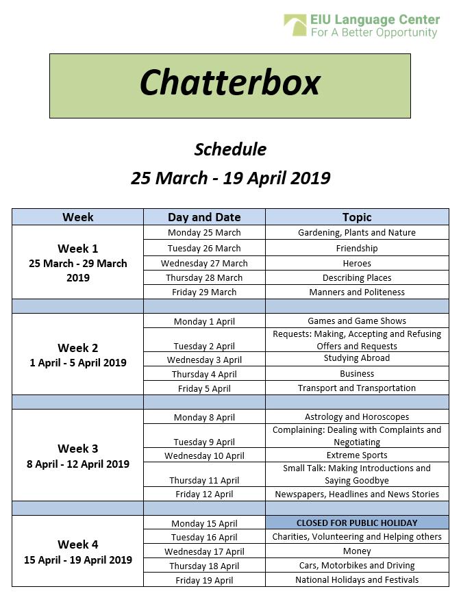 chu-de-chatterbox-thang-3-4-2019