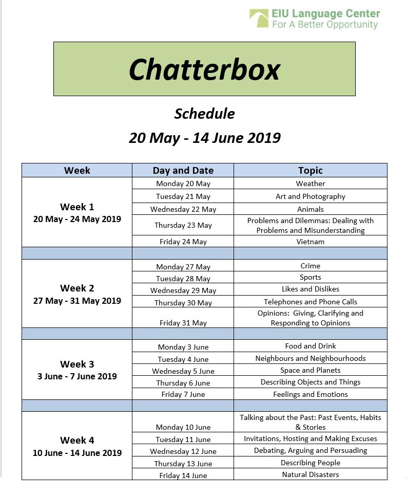 anh-van-giao-tiep-chatterbox-thang-5-6-2019