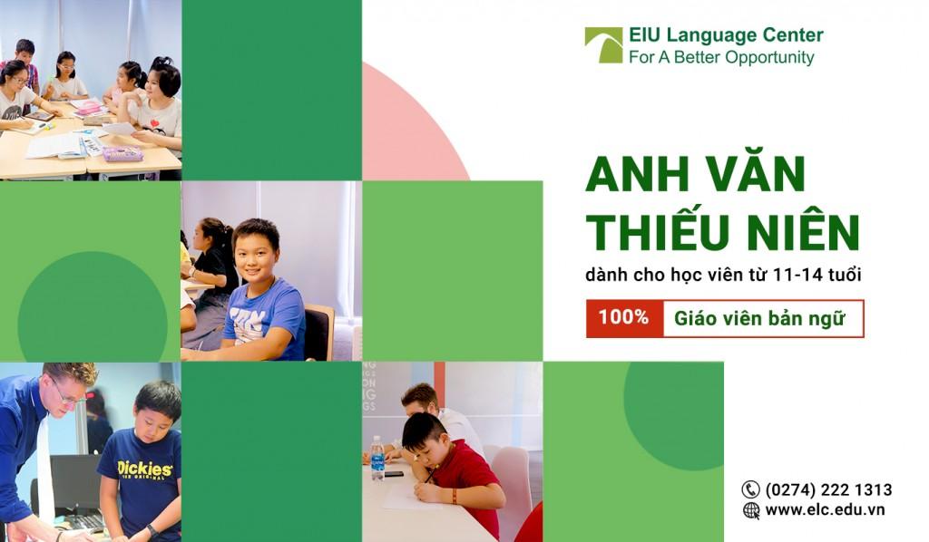 khai-giang-anh-van-thieu-nien-thang-12-eiu-language-center