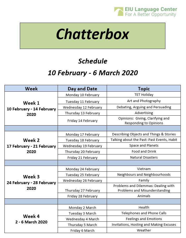 chu-de-chatterbox-thang-2-2020