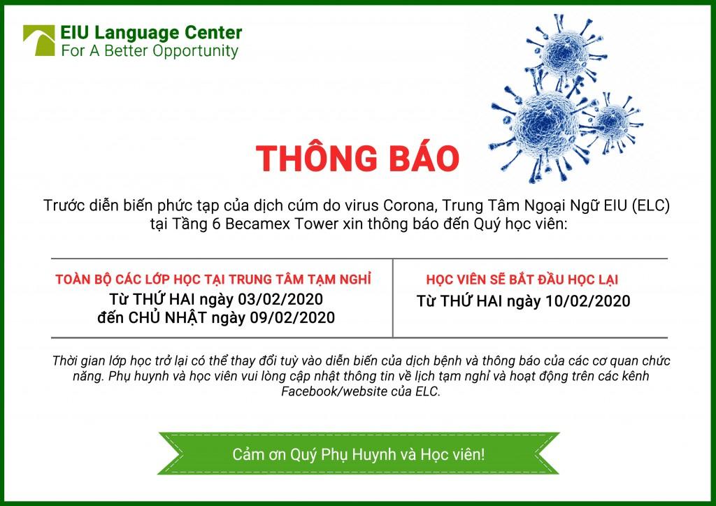 thong-bao-nghi-hoc-virus-corona