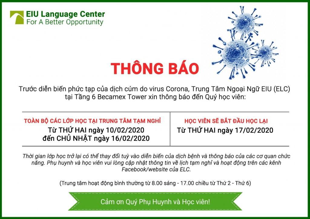 thong-bao-nghi-hoc-virus-corona-2